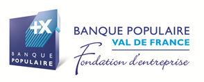 logo BPVdF