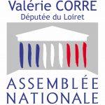 logo-reserve-vc