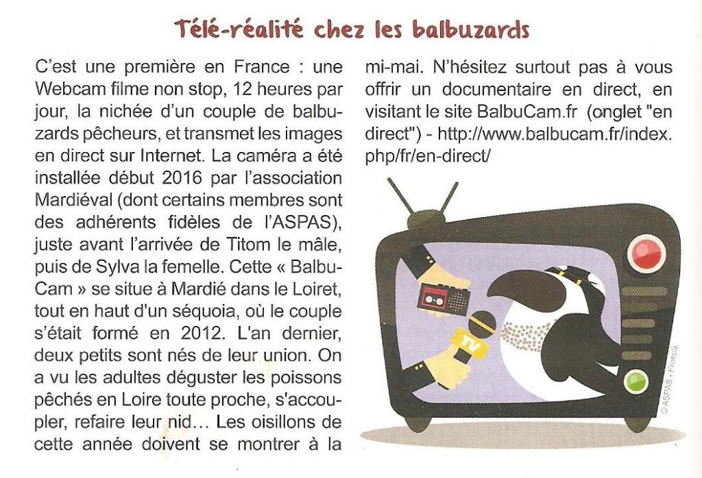 160415 ASPAS telerealite chez les Balbuzards 001