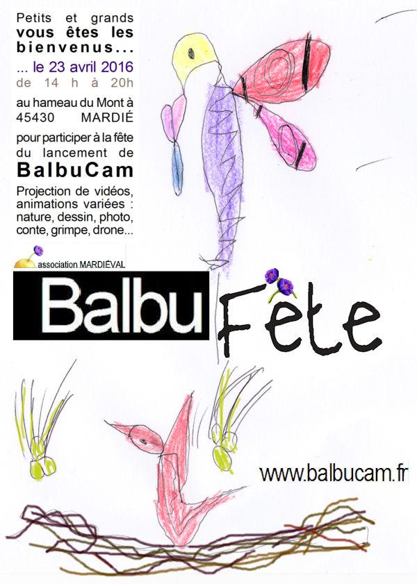 BalbuAffichLiv r